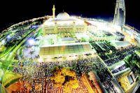 Grand_Masjid_Kuwait