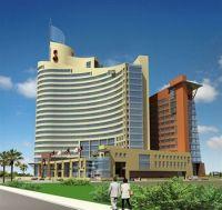 Hotel_Missoni