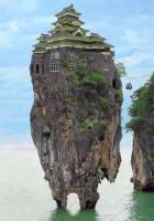 amazing-rock-house
