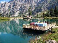 Domail_lake