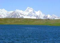 Karumbar_Lake-1