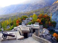 hunza_valley