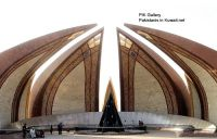 pakistans-national-monument