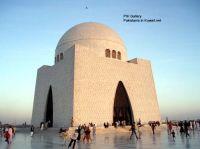 tomb_jinnah