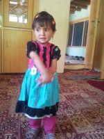 Posted_by_Zakir_Hussain_Zayir