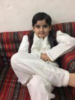 Qasim_zafar-