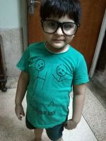 Rabia_Asif