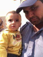Rizwan_Chudhary