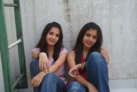 Shimaz_and_Sukaynah