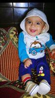 Zahid_Hameed