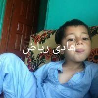 hadi_Riaz