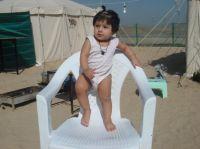 zainab_in_camping1