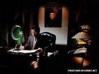 Pervez_Musharraf