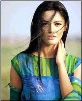 amina-shifaat-pakistan-model