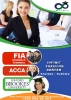 ACCA  Training in Kuwait - Call 55 435 333