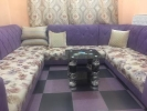 Furnished Flat for Sale in Khaitan near Pakistani School