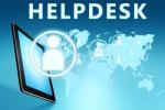 Help Desk Support Requried