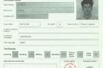 IELTS and TOEFL Certificate Online