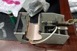 Mug Printing Machine And Plotter
