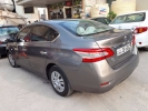Nissan santra Model 2015 for sell