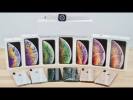 WWW.FIRSTBUYDIRECT.COM Apple iPhone XS iPhone XS Max iPhone